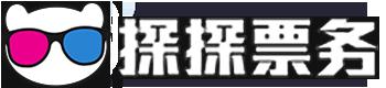 外卖探探官网 - 外卖电影创业平台 (探探票务) - 官方网站